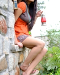 deepa-sannidhi-hot-spicy-stills-15