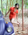 deepa-sannidhi-hot-spicy-stills-3