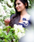 deepa-sannidhi-hot-spicy-stills-7