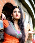 deepa-sannidhi-hot-spicy-stills-9