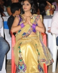 denikaina-ready-movie-audio-launch-21