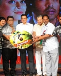 denikaina-ready-movie-audio-launch-27