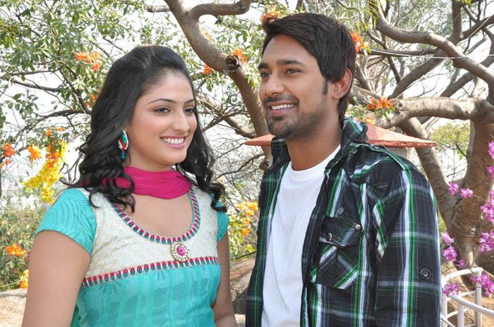 ee-varsham-sakshiga-movie-launch-photos-14