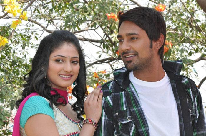 ee-varsham-sakshiga-movie-launch-photos-8