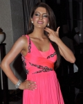 geeta-basra-hot-images-10