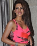 geeta-basra-hot-images-11