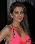 geeta-basra-hot-images-12