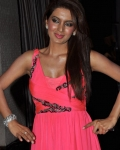 geeta-basra-hot-images-2