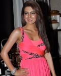 geeta-basra-hot-images-3