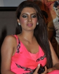 geeta-basra-hot-images-4