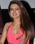 geeta-basra-hot-images-5