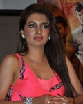 geeta-basra-hot-images-6