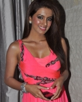 geeta-basra-hot-images-8
