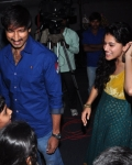gopichandsahasam-show-to-school-students-11