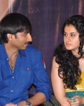 gopichandsahasam-show-to-school-students-13