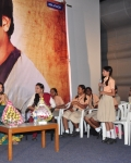 gopichandsahasam-show-to-school-students-15