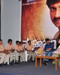 gopichandsahasam-show-to-school-students-16