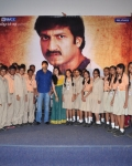 gopichandsahasam-show-to-school-students-17