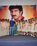 gopichandsahasam-show-to-school-students-18