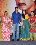 gopichandsahasam-show-to-school-students-19