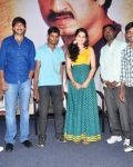 gopichandsahasam-show-to-school-students-21