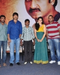 gopichandsahasam-show-to-school-students-22