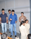 gopichandsahasam-show-to-school-students-3
