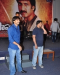 gopichandsahasam-show-to-school-students-5