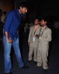 gopichandsahasam-show-to-school-students-6