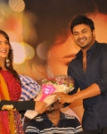 gundello-godari-platinum-disc-function-photos-14