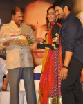 gundello-godari-platinum-disc-function-photos-15