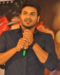 gundello-godari-platinum-disc-function-photos-23