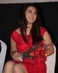 hansika-new-photos-1