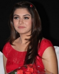 hansika-new-photos-12