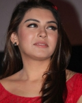 hansika-new-photos-14