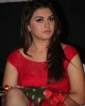 hansika-new-photos-15