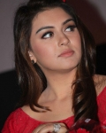 hansika-new-photos-19