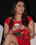 hansika-new-photos-2