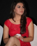 hansika-new-photos-3