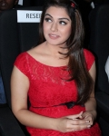 hansika-new-photos-5