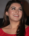hansika-new-photos-6