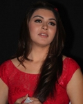 hansika-new-photos-8