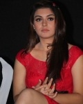 hansika-new-photos-9