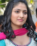 hari-priya-latest-photos-1