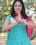 hari-priya-latest-photos-10