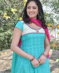 hari-priya-latest-photos-11