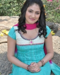 hari-priya-latest-photos-13