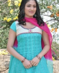 hari-priya-latest-photos-14
