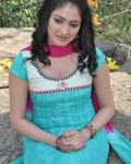 hari-priya-latest-photos-15