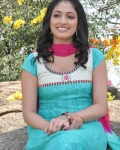 hari-priya-latest-photos-17